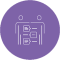 consultancy-partner-icon
