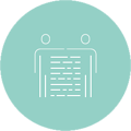 data-partner-icon