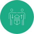 reseller-partner-icon
