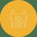 tech-partner-icon