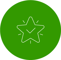 Careers-intro icon-2-updated