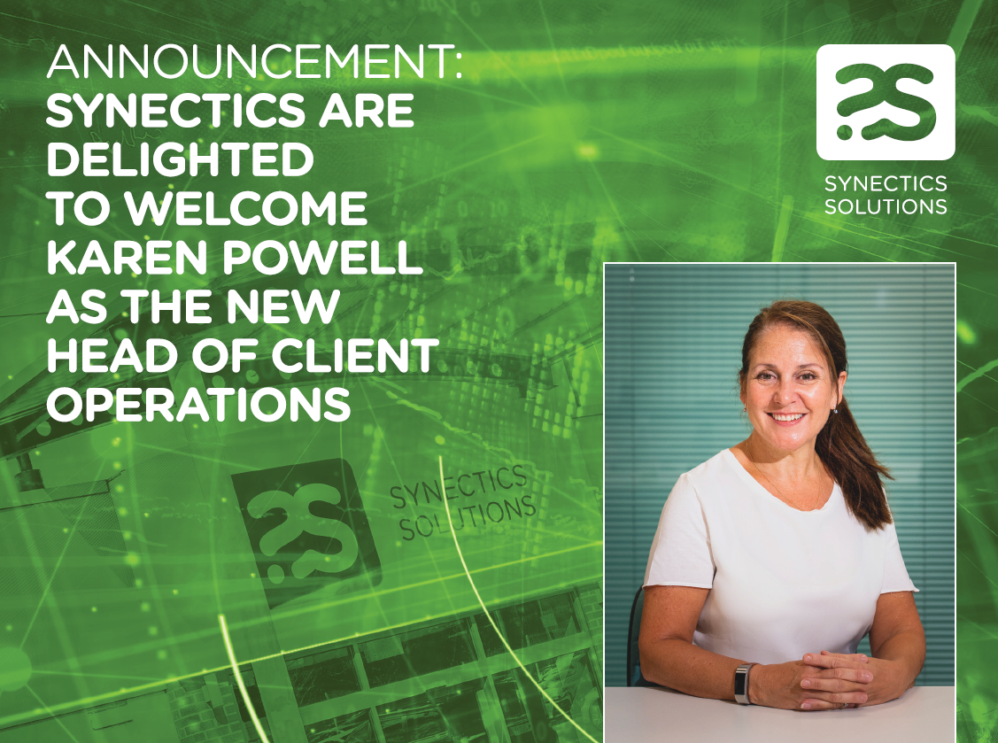 /Portals/0/Images/Announcement-Karen-Powell.PNG