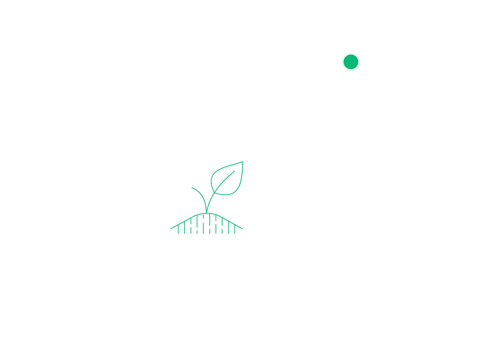 CSR-header grid-5