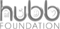hubb-logo-light-bg-1-1