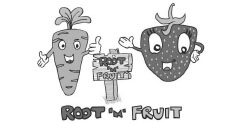 rootfruit