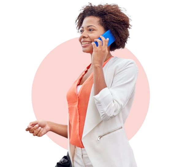 intro-image-woman-on-th-phone